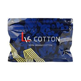 Combed Cotton 40 g