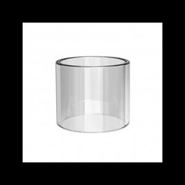 Pyrex pour Fatality 4 ml QP Design