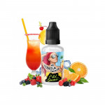 Concentré NO TEQUILA SUNRISE A&L 30 ml