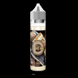 E-liquide NUT'IES Vap'Land 50 ml