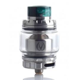 Kylin V2 RTA - Vandy Vape-Silver