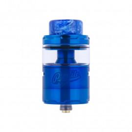 Profile Unity RTA 3.5 ml / 5 ml - Wotofo-Bleu