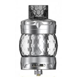 Pyrex Diamond Odan/Odan Mini 4ML - Aspire