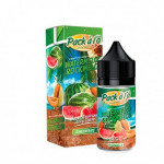 Concentré WATERMELON ROCKMELON Pack à l'ô 30 ml