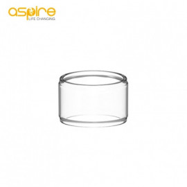 Pyrex Odan Aspire - Odan Mini 5.5ml