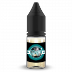 Concentré ANGEL Vap'land 10 ml