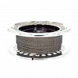 Hive Wire 30ga+30ga