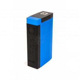 Box VCP Bleu