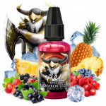 Concentré RAGNAROK LEGEND Ultimate 30 ML