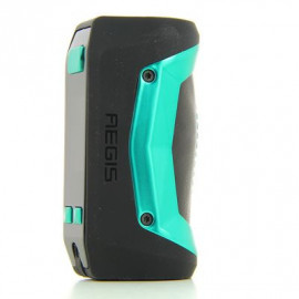 Box AEGIS MINI 80 W Geek Vape