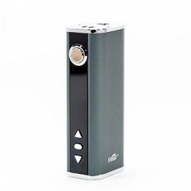 Box ISTICK TC 40 W Eleaf