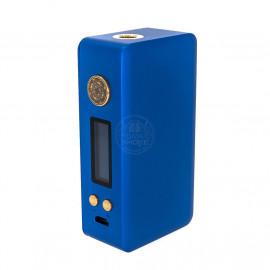 Box DOTBOX 75 W Dotmod