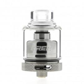 Ato KREE 24 RTA -Gas Mods