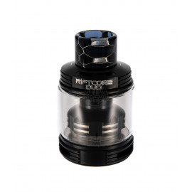 Riftcore Duo 3.5ML-Or