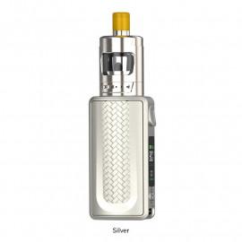 Kit ISTICK S 80 Eleaf