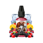 Concentré  RAGNAROK PRIMAL Ultimate 30ML
