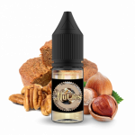 Concentré NUT'IES Vap'Land 10ML