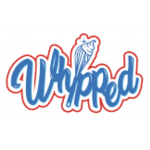 Whypped