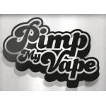 Pimp My Vape