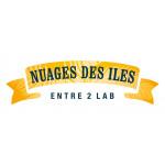 Entre 2 Lab