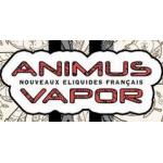 Animus Vapor