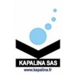 Kaplina