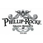 Philllip Rocke