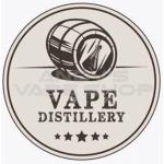Vape Distillery